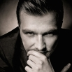david beckham style photo Shooting.jpg
