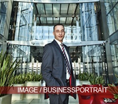 Fotobonn – Fotografie – Image-/Businessportrait